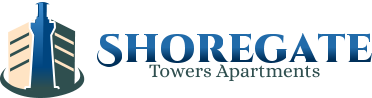 Shoregate Towers Apartments